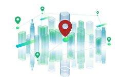UWB高精度人员定位技术完美应用在哪些领域