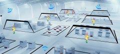 化工厂室内定位管理系统功能浅析