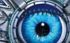 AI视频分析之危险源识别监测系统