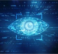 AI智能视频监控系统概述